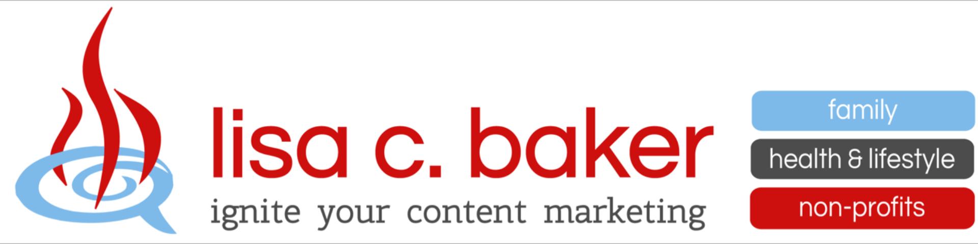 L.C. Baker