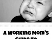 Does Pumping Suck? A Working Mom's Guide to Breastfeeding Success